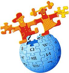 Файл:Logo-letopis.jpg