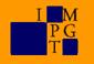 LogoIMPGT.jpg