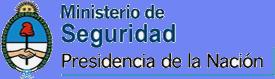 file logo ministerio de wikimedia commons