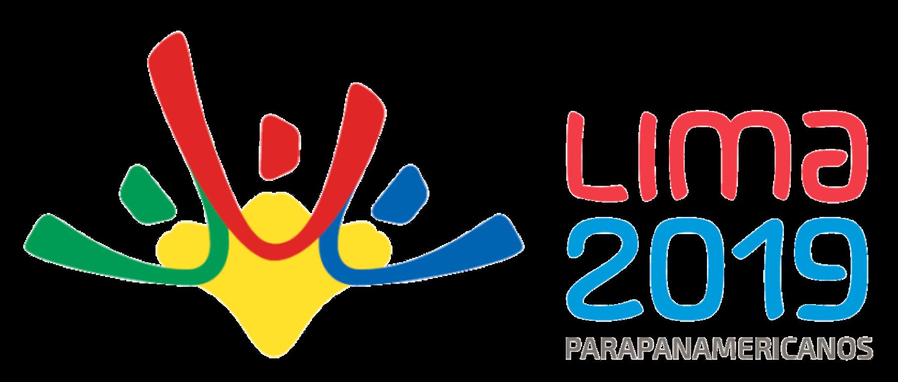 Calendario Juegos Panamericanos Lima 2019 Entradas.Juegos Parapanamericanos De 2019 Wikipedia La