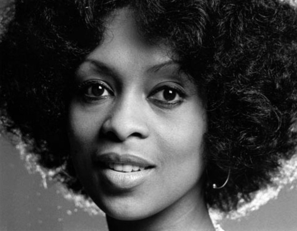 File:Lola Falana.JPG - Wikimedia Commons