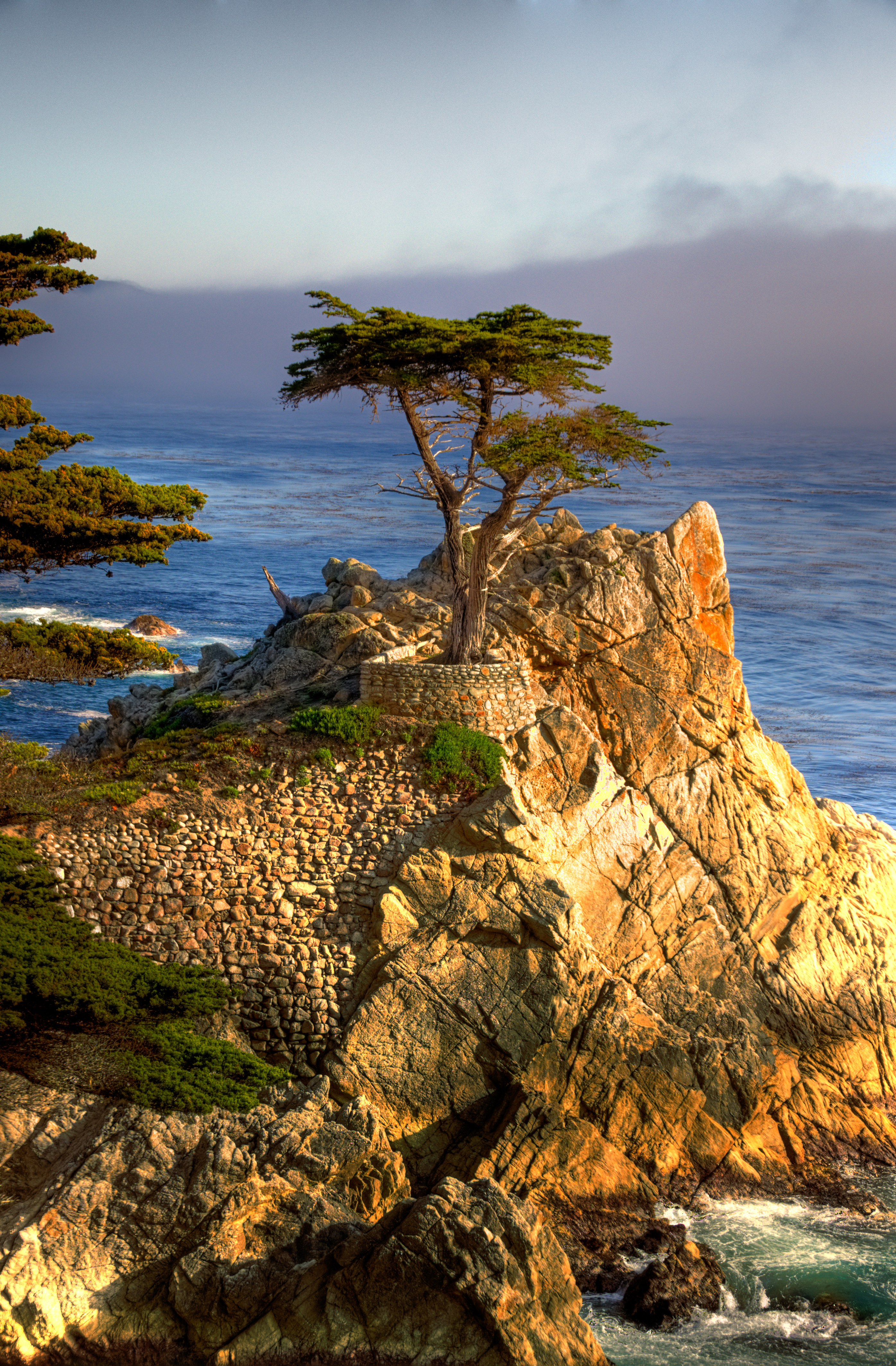 Pebble Beach California Wikipedia