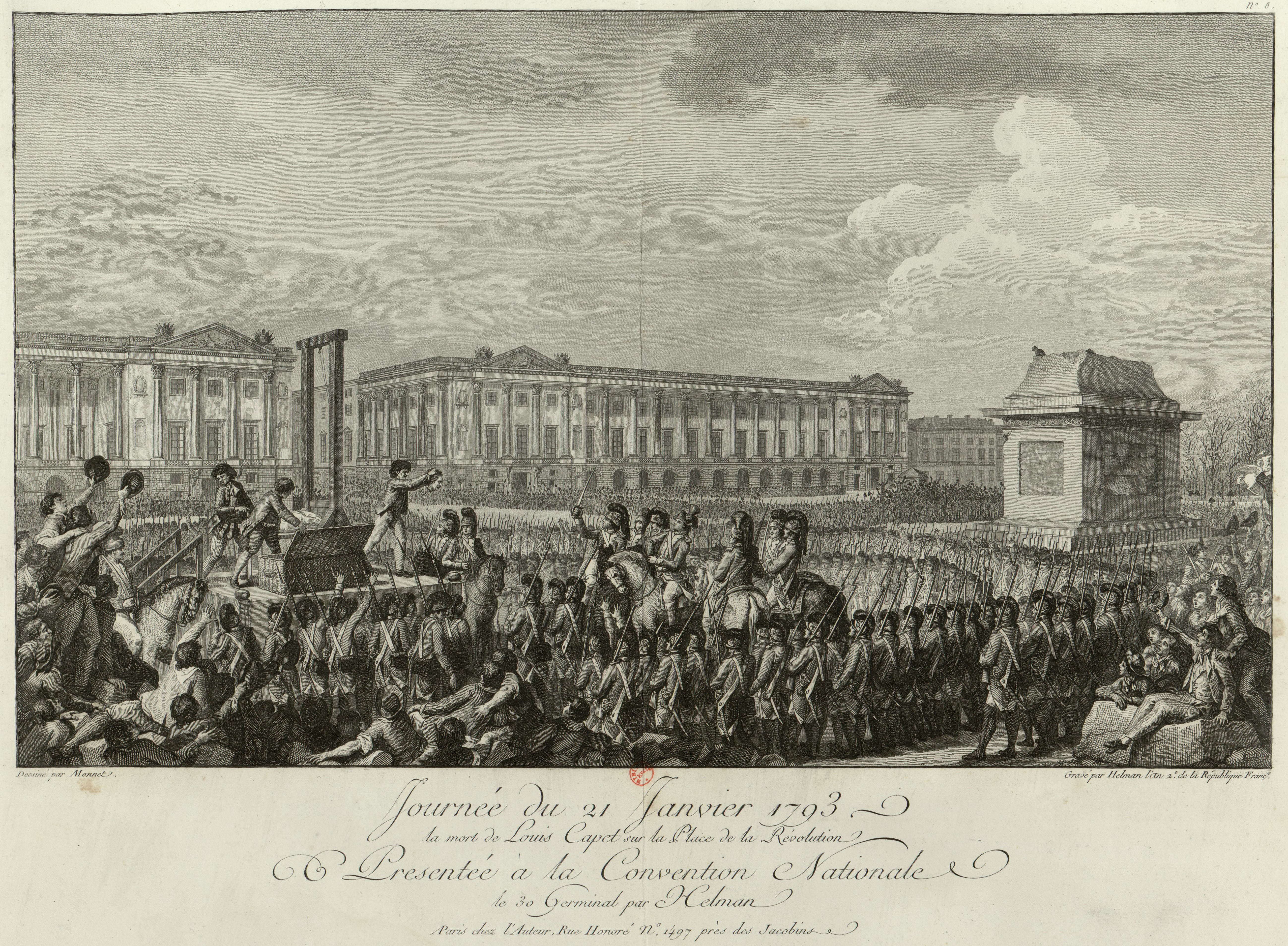 http://upload.wikimedia.org/wikipedia/commons/9/90/LouisXVIExecutionBig.jpg