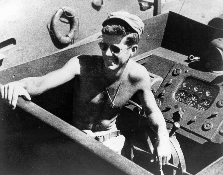 Image hotlink - 'http://upload.wikimedia.org/wikipedia/commons/9/90/Lt._John_F._Kennedy_skipper_aboard_the_PT-109.jpg'