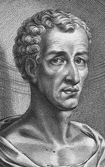 Lucianus, Samosatensis