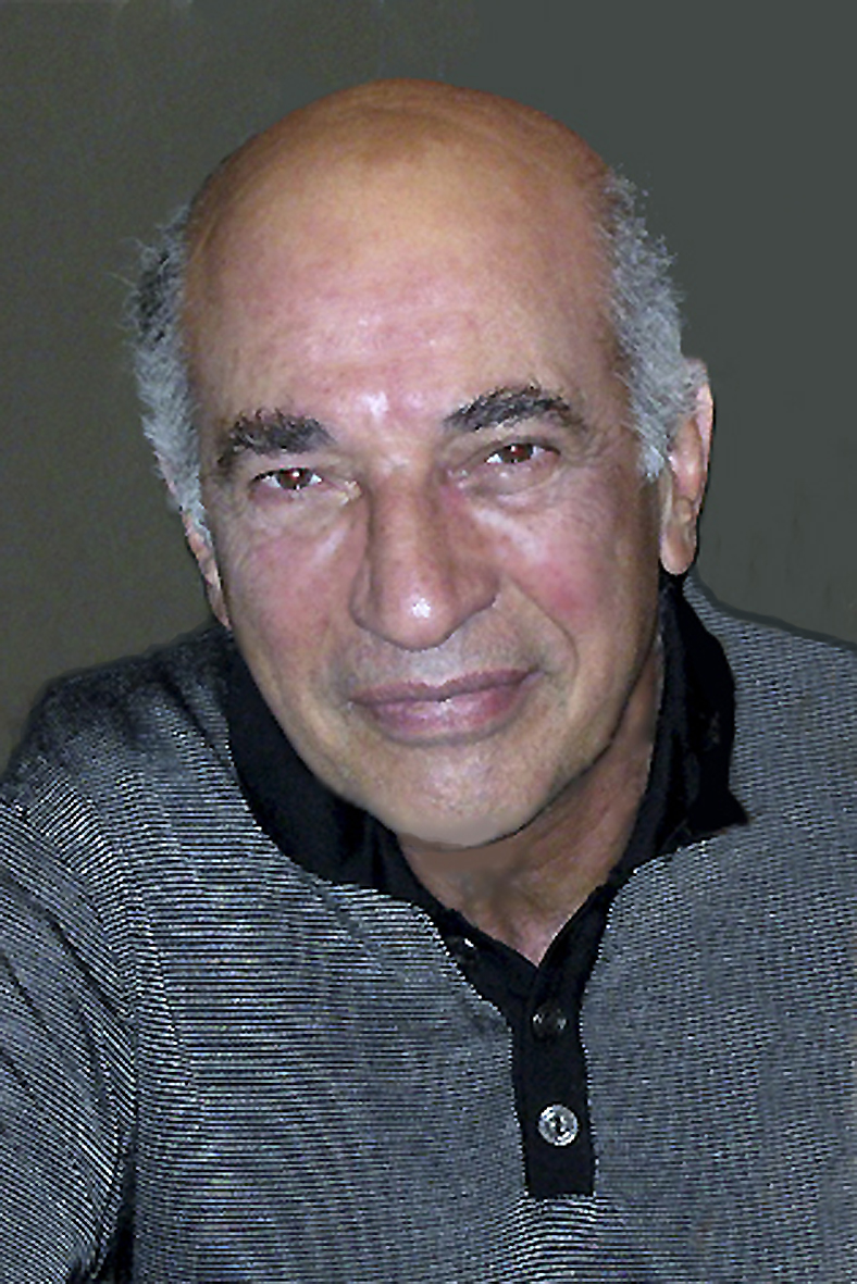 mehdi behzad biography mathematician iran. Black Bedroom Furniture Sets. Home Design Ideas