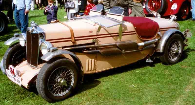 File:MG NE Magnette 1934.jpg