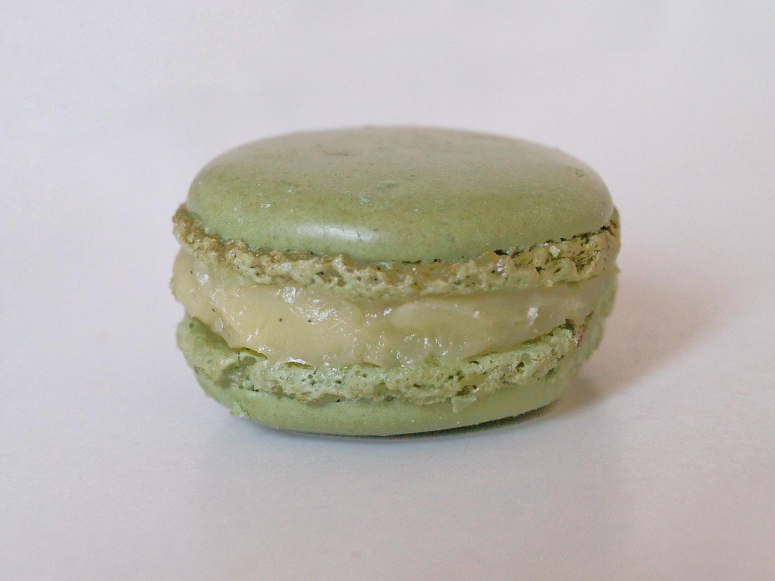 Cookies N Cream Cake Pops Recipe
