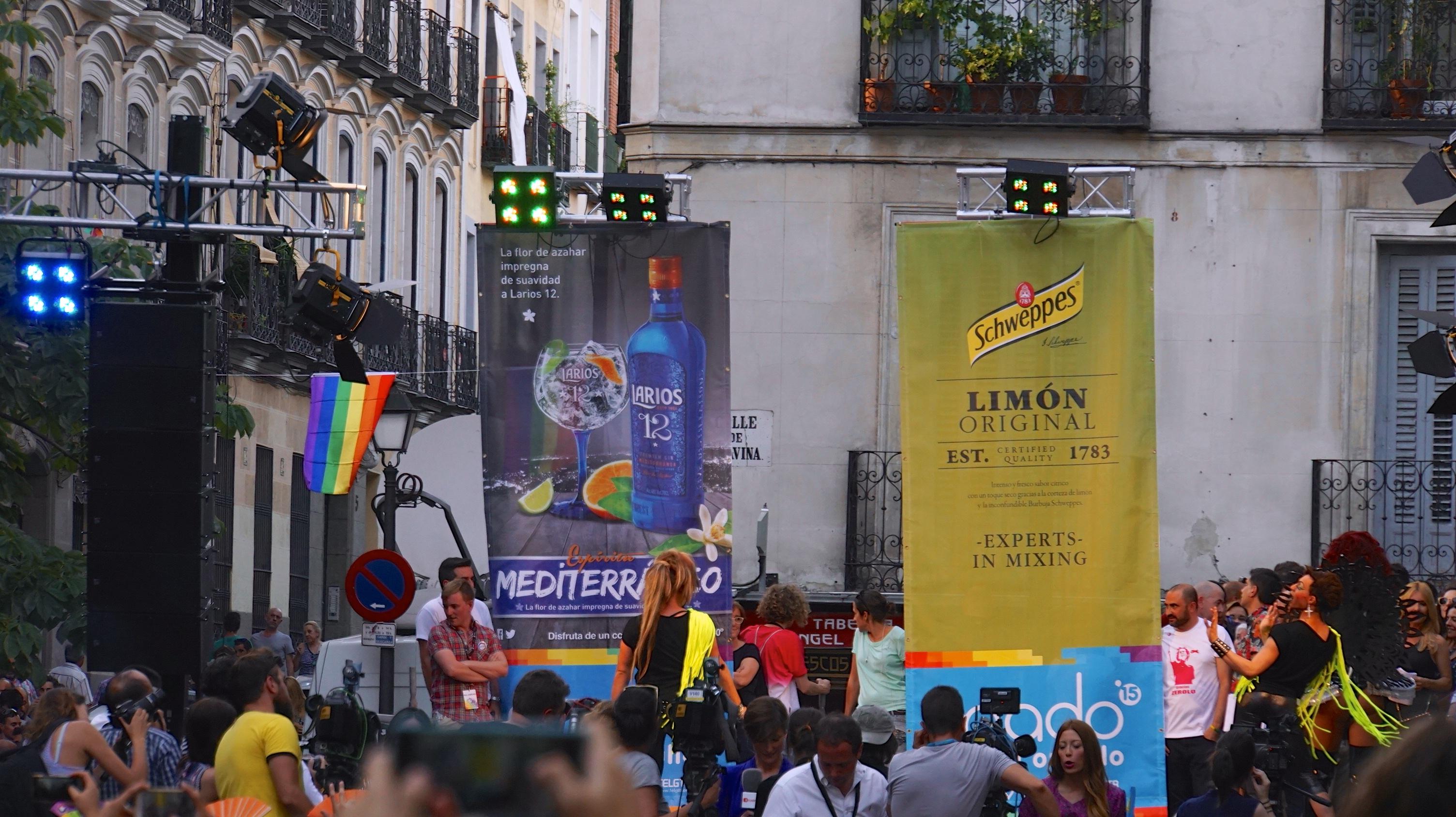 Annonces Coquines Hommes, Femmes Et Couples Libertins Et Libertines De Cherbourg