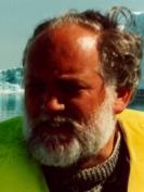 Marc W F Meurrens Island 1994@133x177.jpg