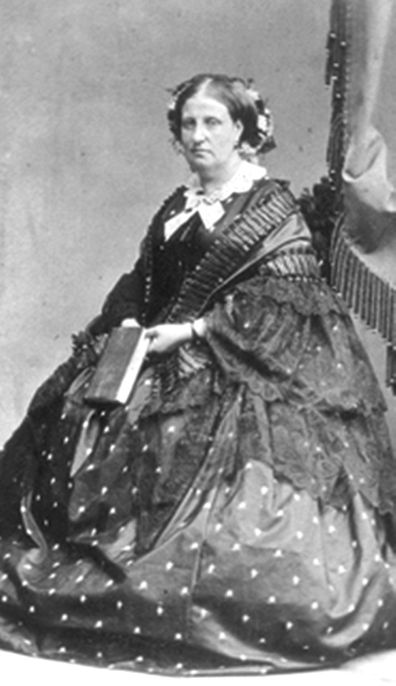 Maria Antonia of the Two Sicilies c. 1870.jpg