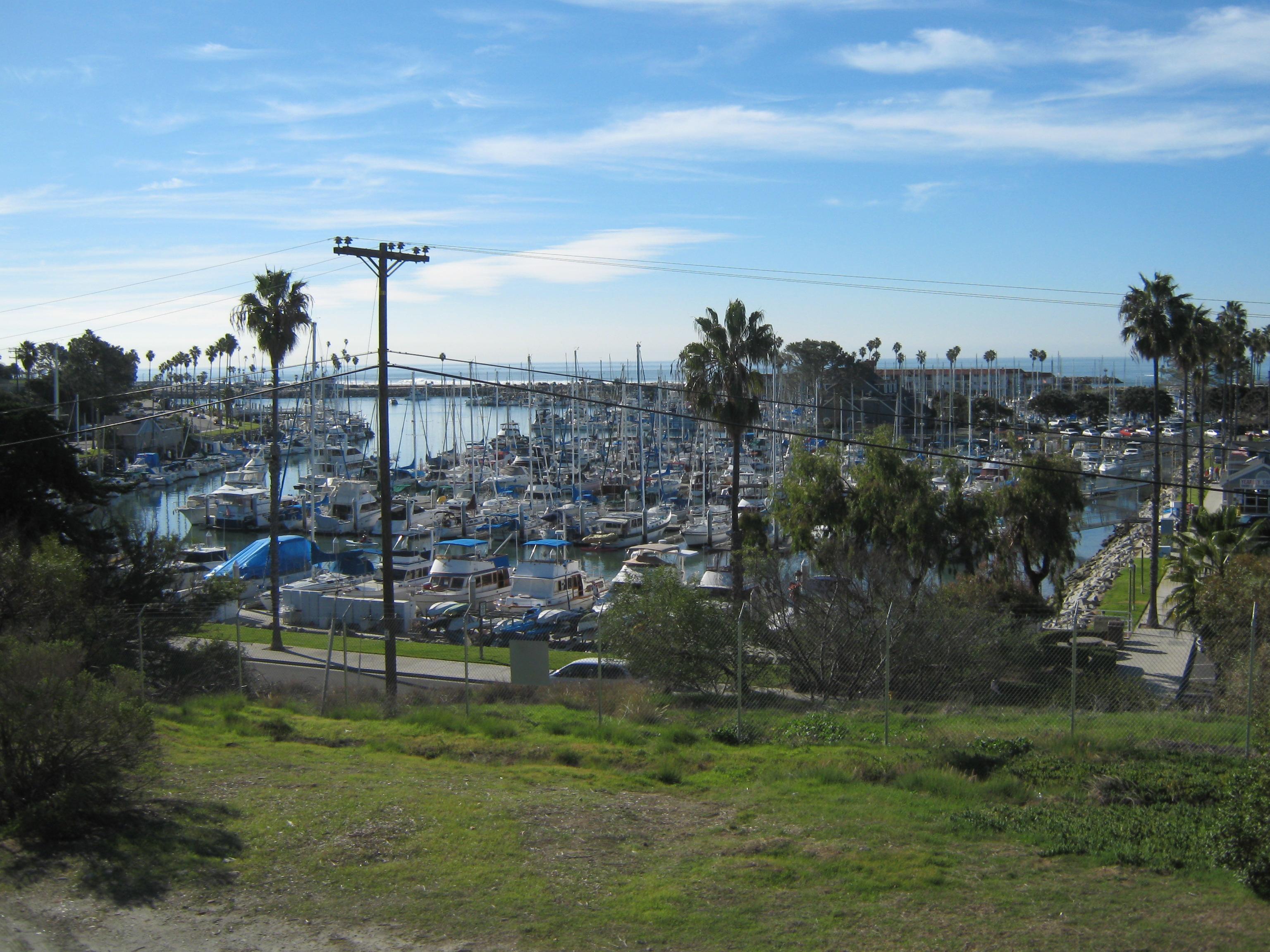File:Marina at Camp Del Mar 001.jpg - Wikimedia Commons