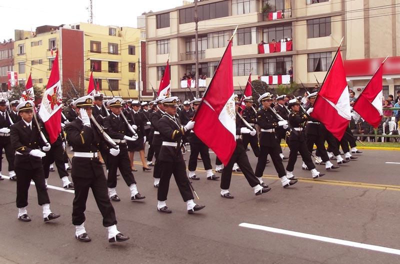 File:Marina de Guerra del Perú 2012.JPG