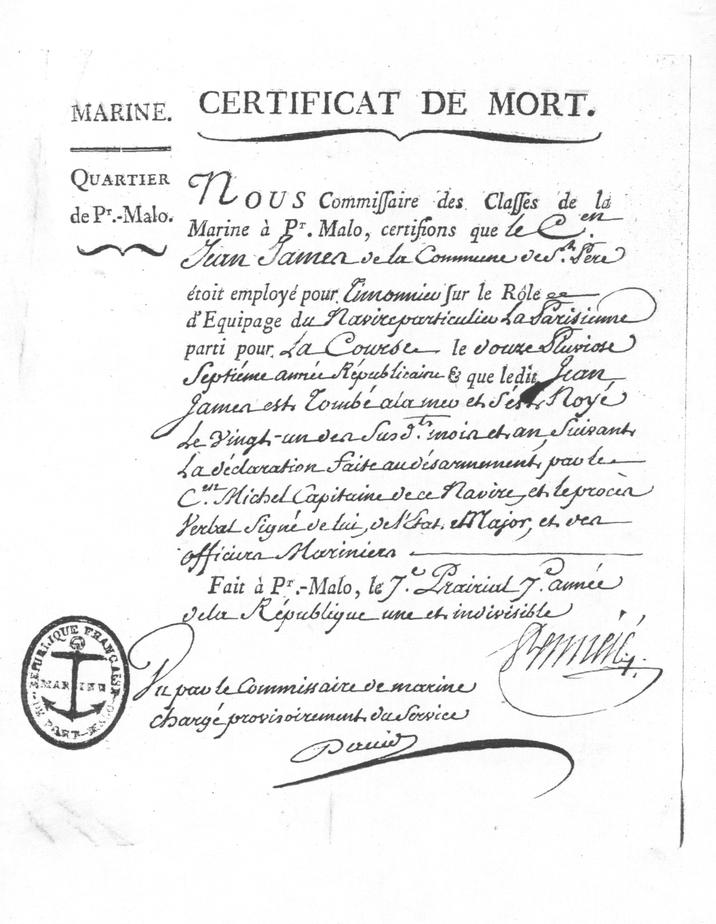Certificat Modifications Pret Immobilier Caisse D Epargne Pour La Caf