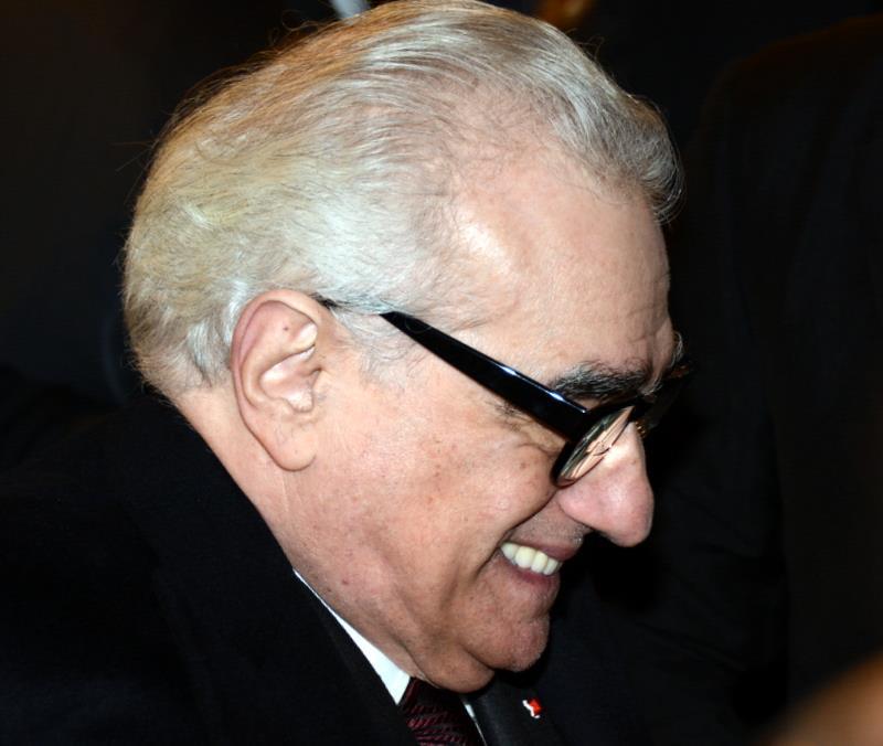 Martin Scorsese avp 2013.jpg