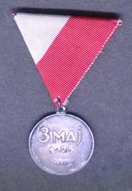 Medal_3-go_Maja_%28rewers%29.jpg