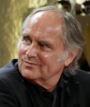 Verhoeven, Michael (1938-)