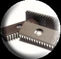Microchips Cerchiato.png