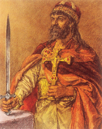 Mieszko I of Poland.jpeg