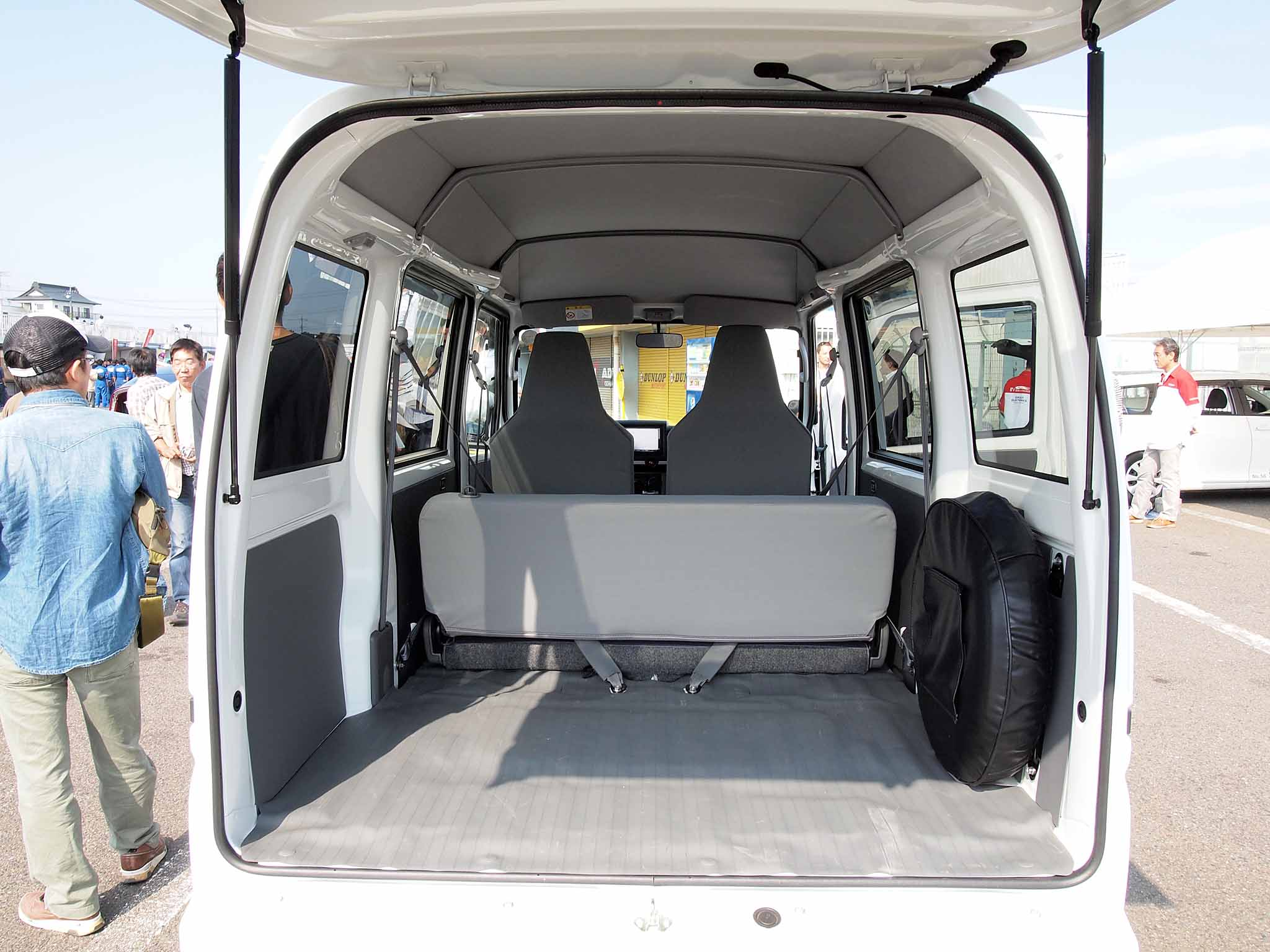 Cargo Holder For Car Sports Rack