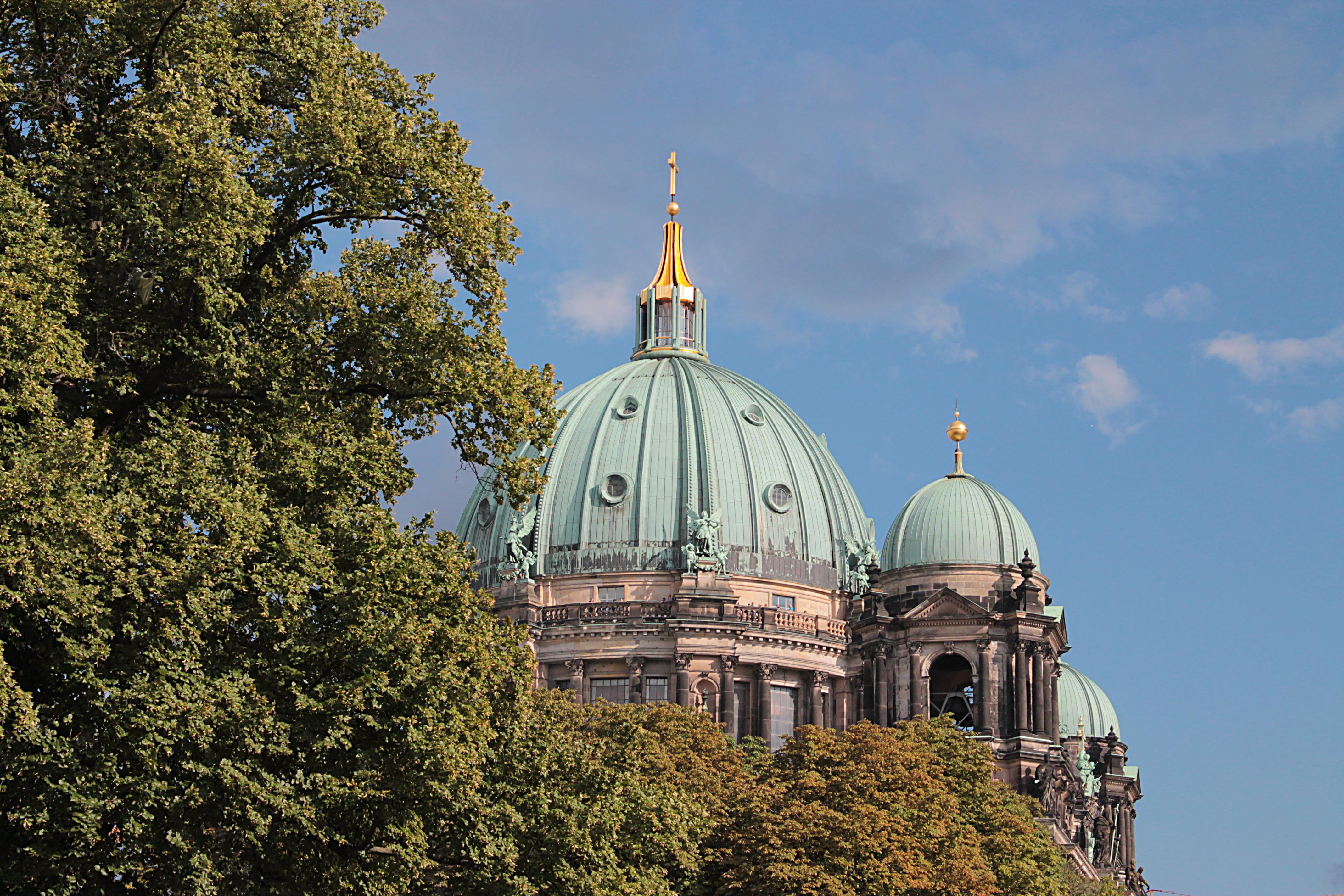 File:Mitte - Berlin Cathedral - 20170803181059 jpg