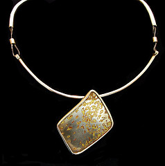 Filemokume gane necklaceg wikimedia commons filemokume gane necklaceg aloadofball Gallery