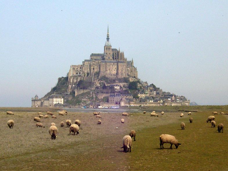 Fichier:Mont-Saint-Michel-2004.jpg