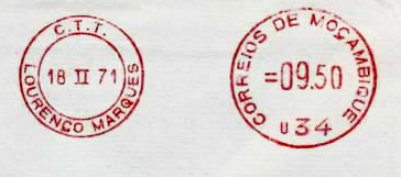 Mozambique stamp type 2.jpg