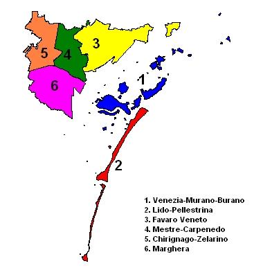 MunicipalitaVCE