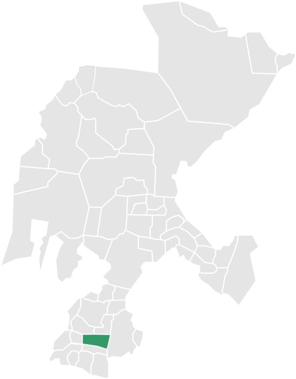 Apozol Municipio Wikipedia La Enciclopedia Libre
