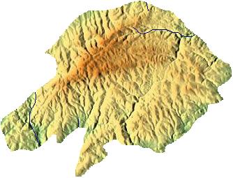 bükk domborzati térkép Bestand:Muntii Bukk.png   Wikipedia bükk domborzati térkép