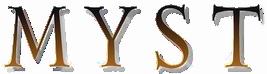 Myst logo.png