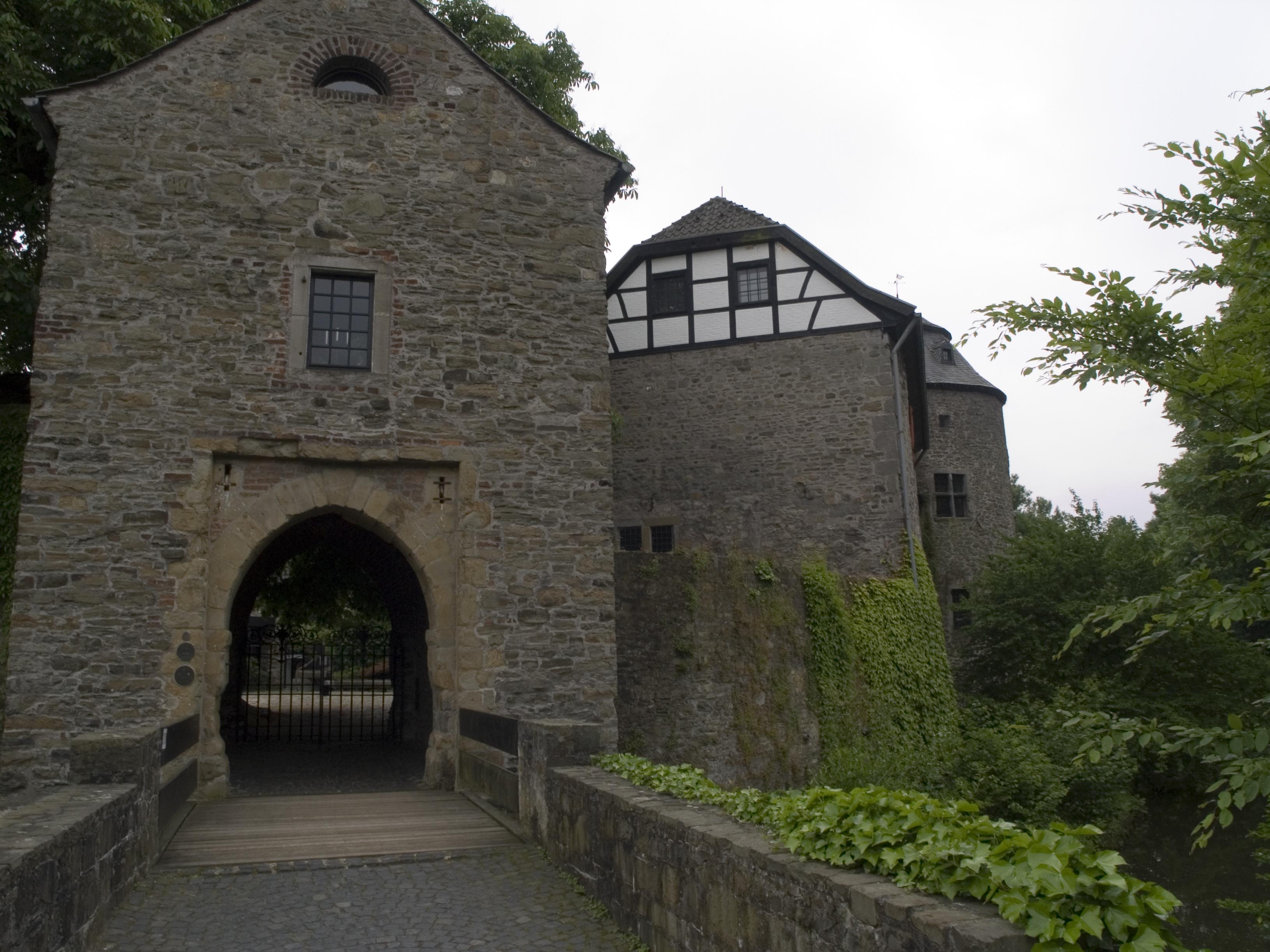 File NRW Ratingen Haus zum Haus 02 Wikimedia mons