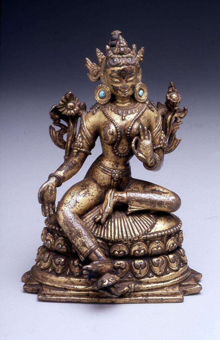Nepalese - Tara - Walters 543012.jpg