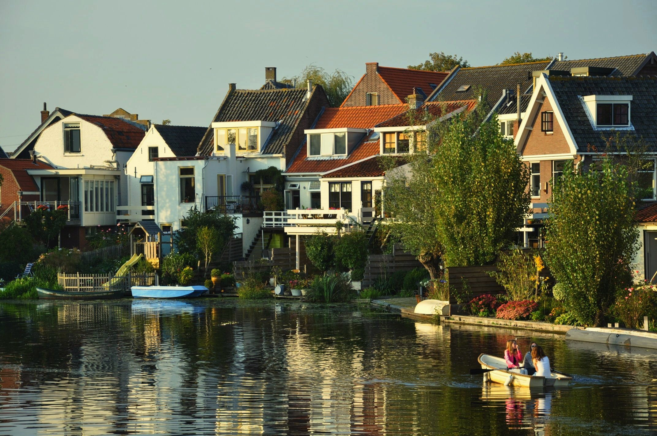 File:Netherlands, Haastrecht (1).JPG - Wikimedia Commons