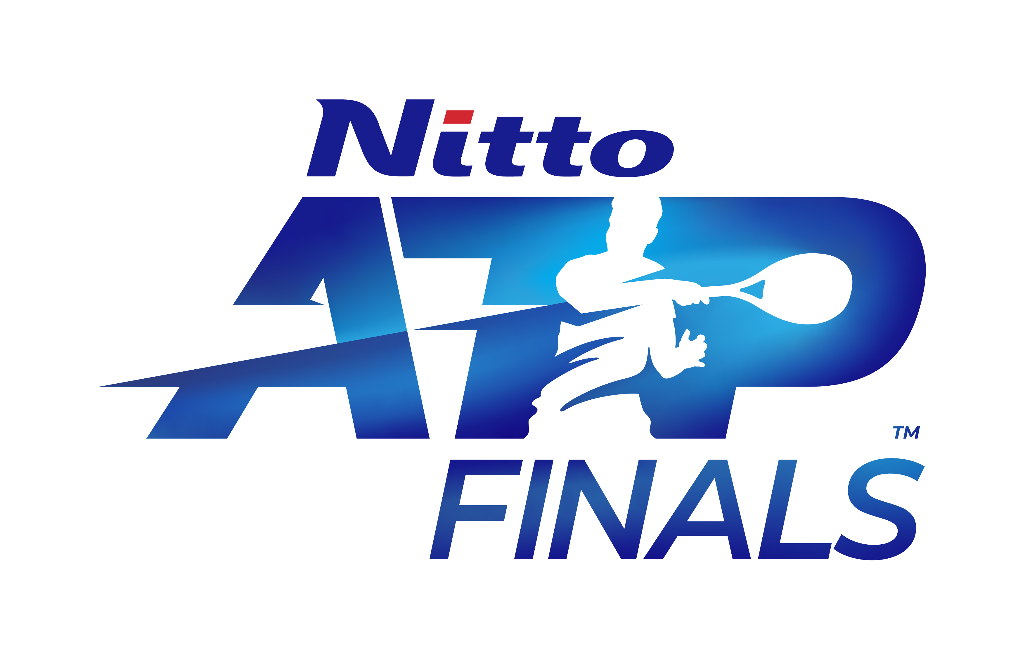 Masters Cup / Master 1000 Nitto_ATP_Finals_logo