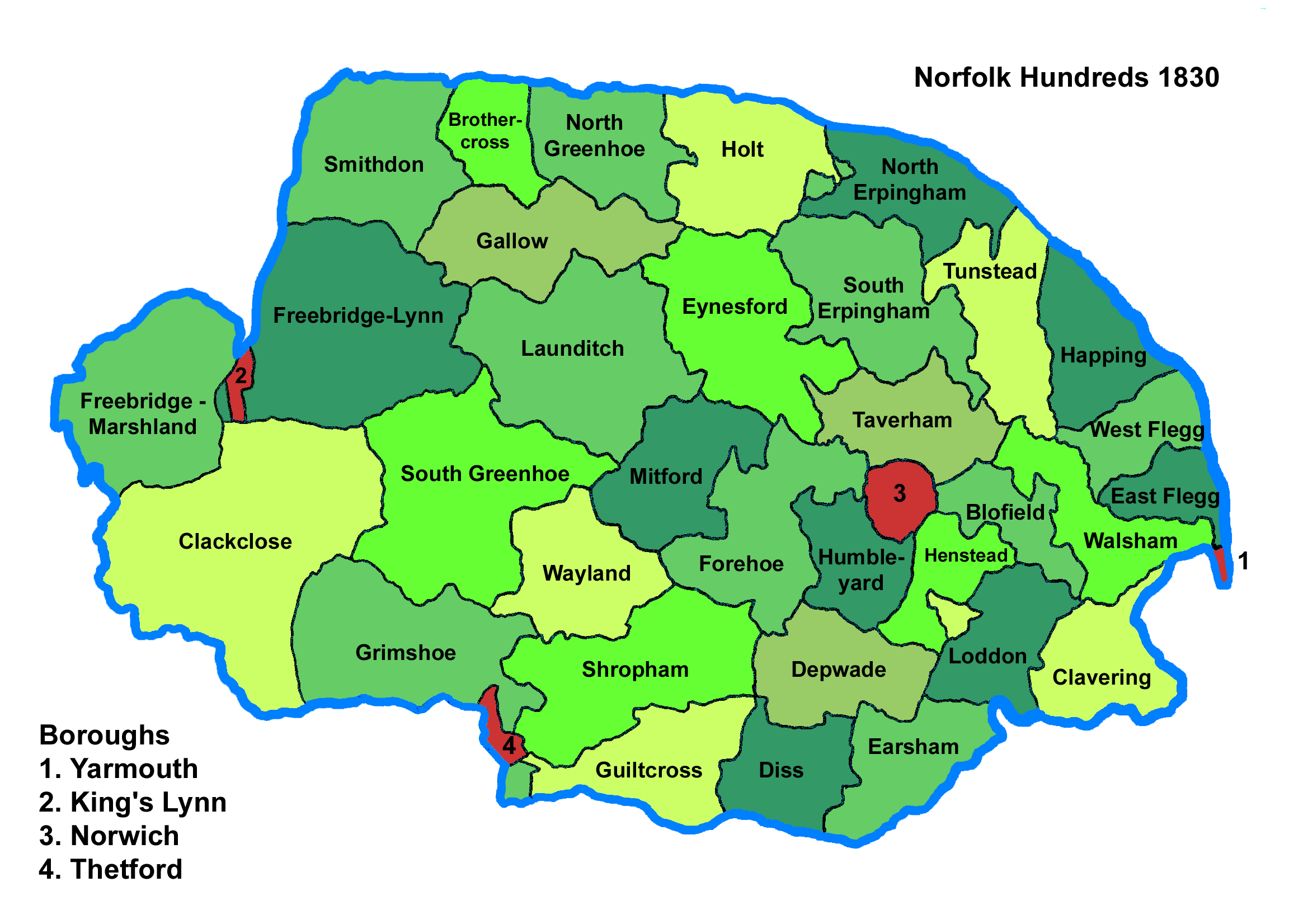 norfolk chat Norfolk chat: welcome to chat norfolk, the list of chat hour members in norfolk chatters listed below are chat hour members who live in norfolk.