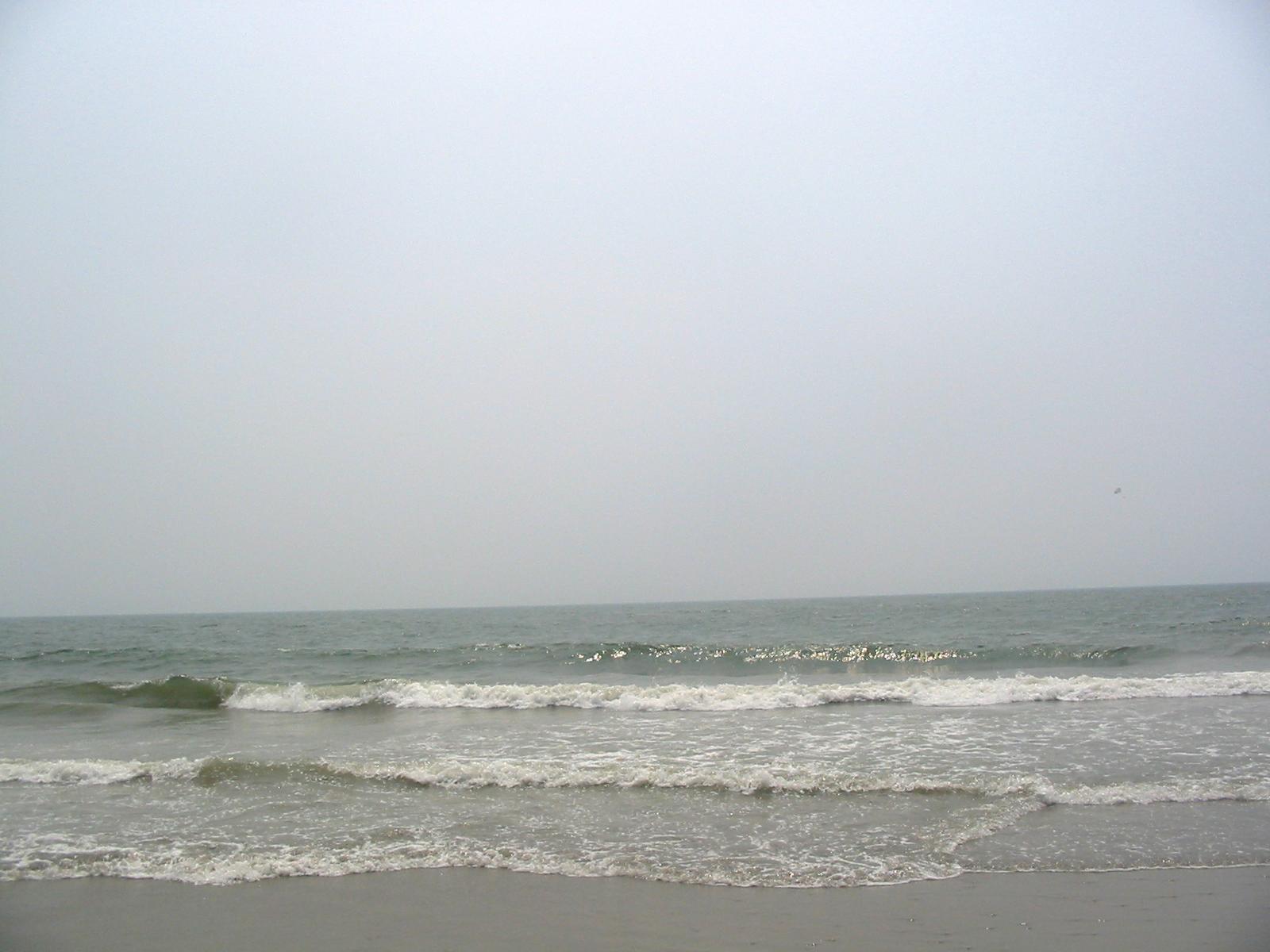 Ocean Commons Surfside Beach Sc