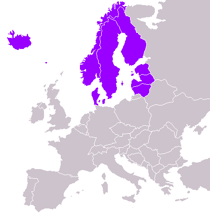 File:Northern-Europe-map.png - Wikimedia Commons