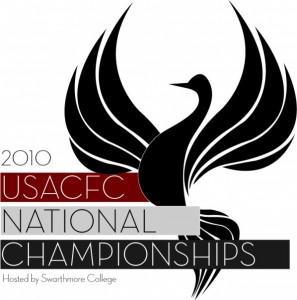 USACFC