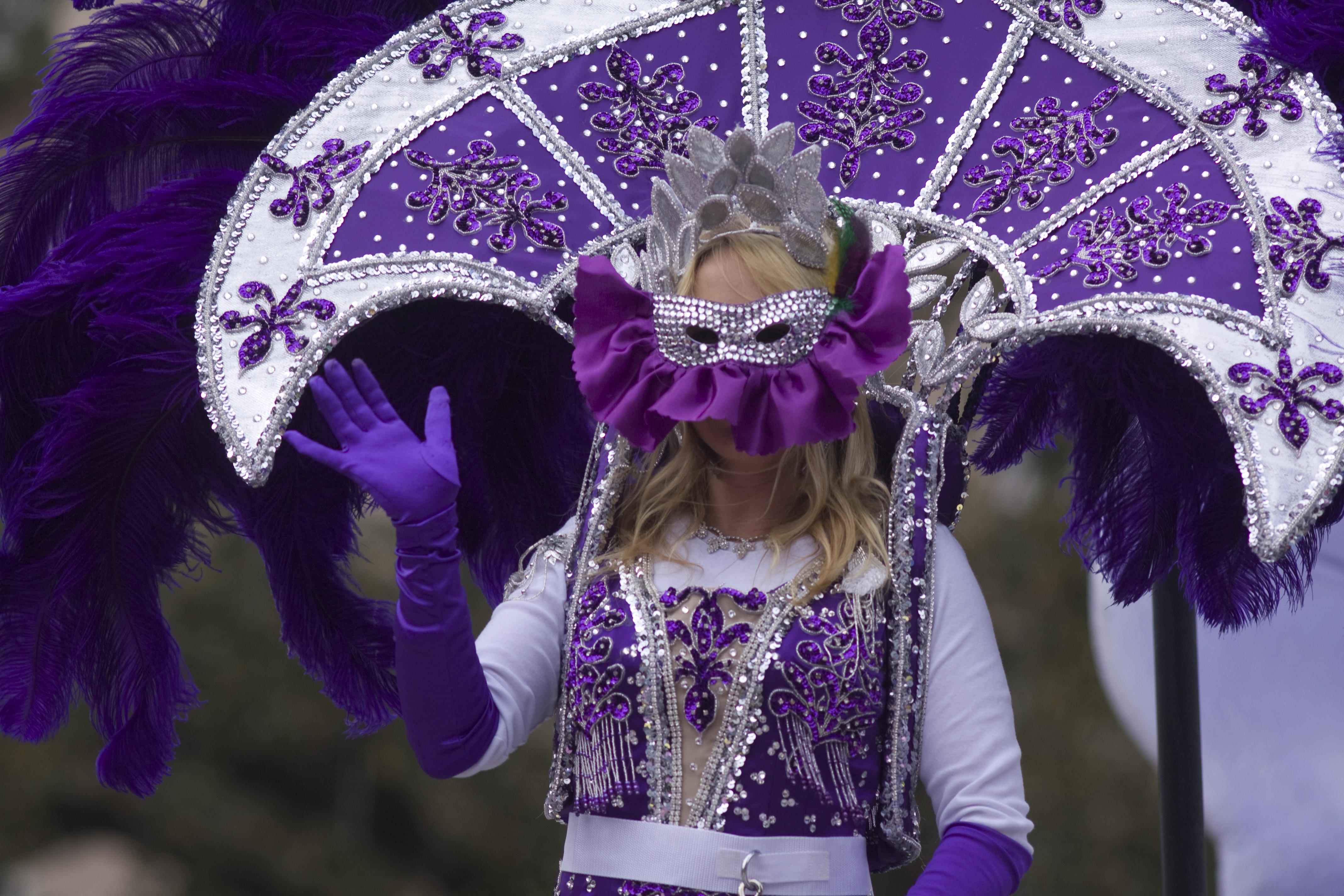 Queen Size Purple Camo Bed Set