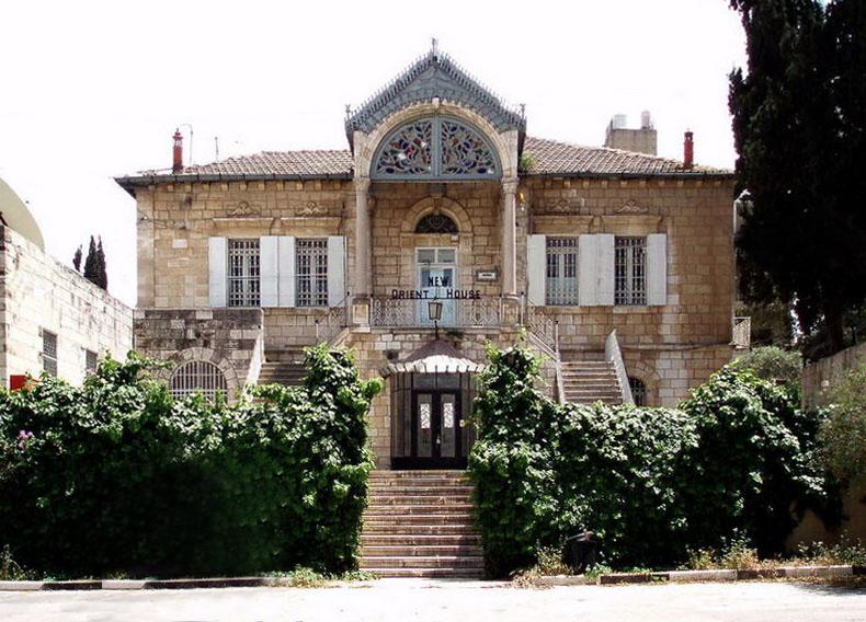 Orient House.jpg