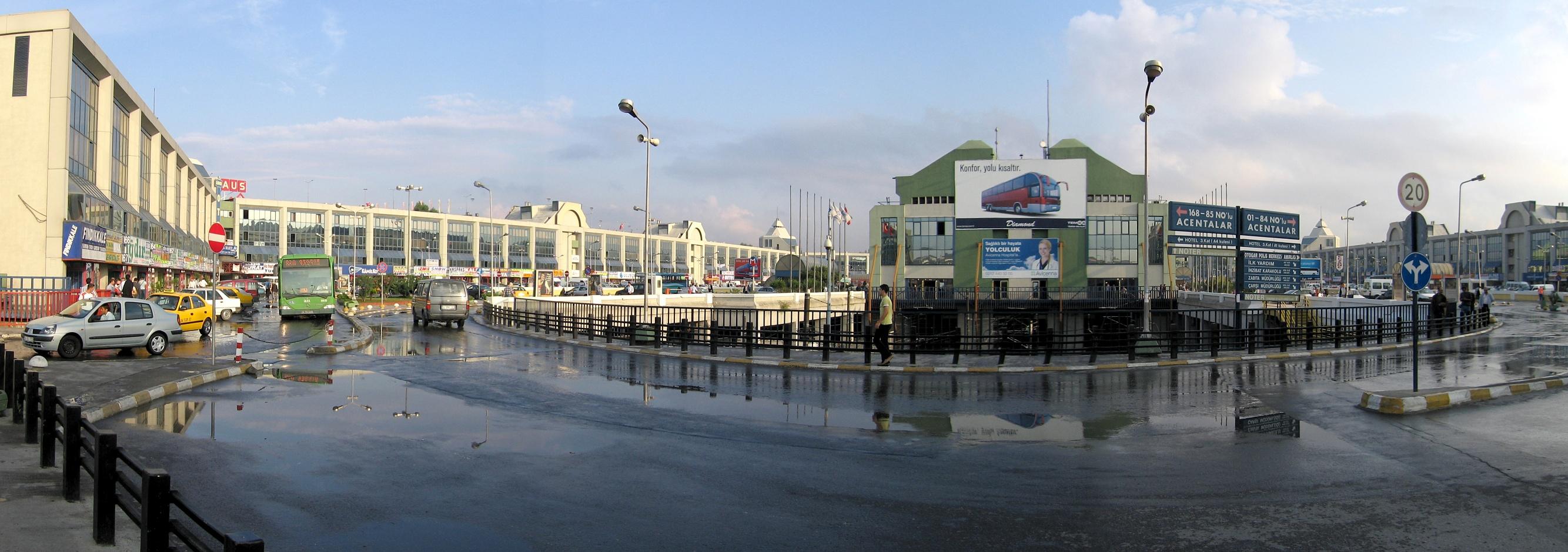 Otogar istanbul panorama.jpg