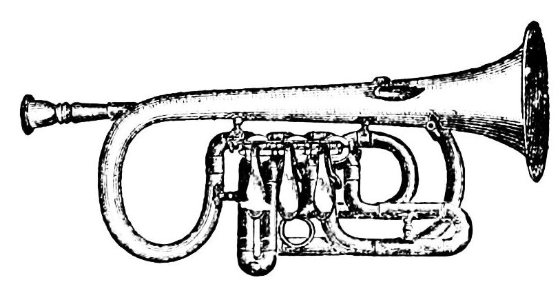 PSM V40 D823 Cornet showing the rotary valve system.jpg