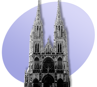 Fájl:P Gothic Cathedral.png