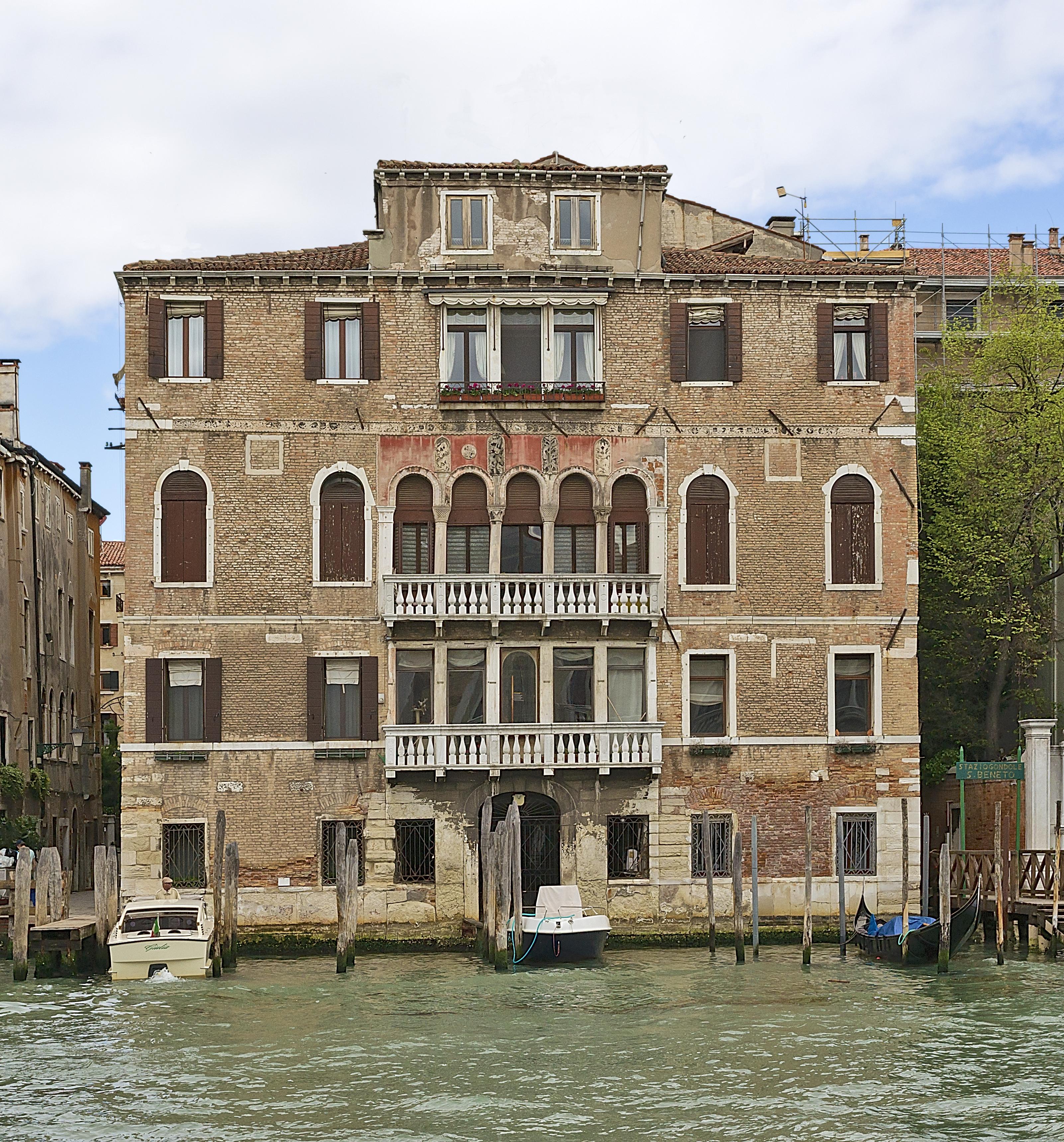 Hotel Delle Rose Roma Trastevere