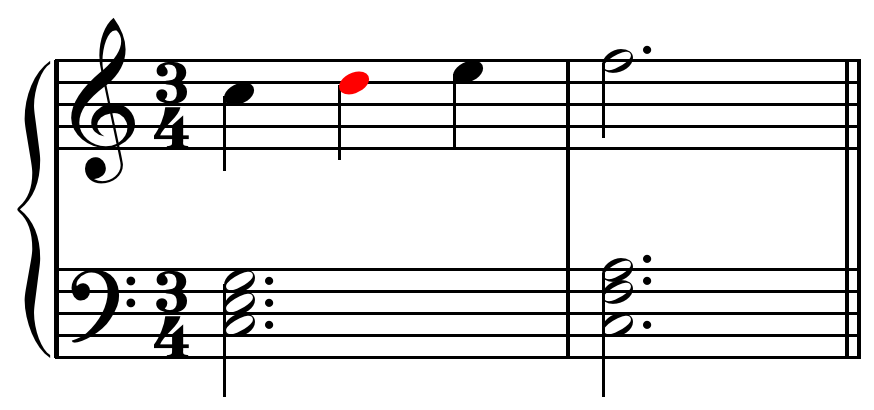 Filepassing Tone Example 1g Wikimedia Commons