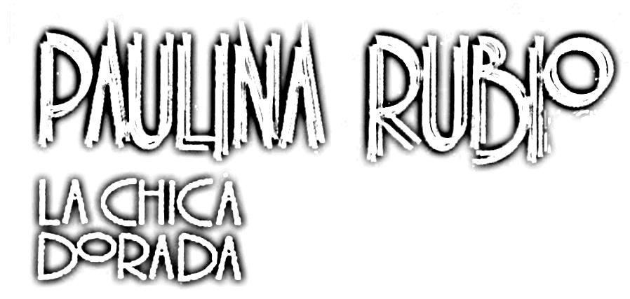 paulina rubio paulina 24 kilates videos online