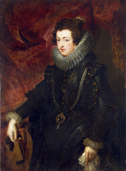 File:Peter Paul Rubens 186.jpg