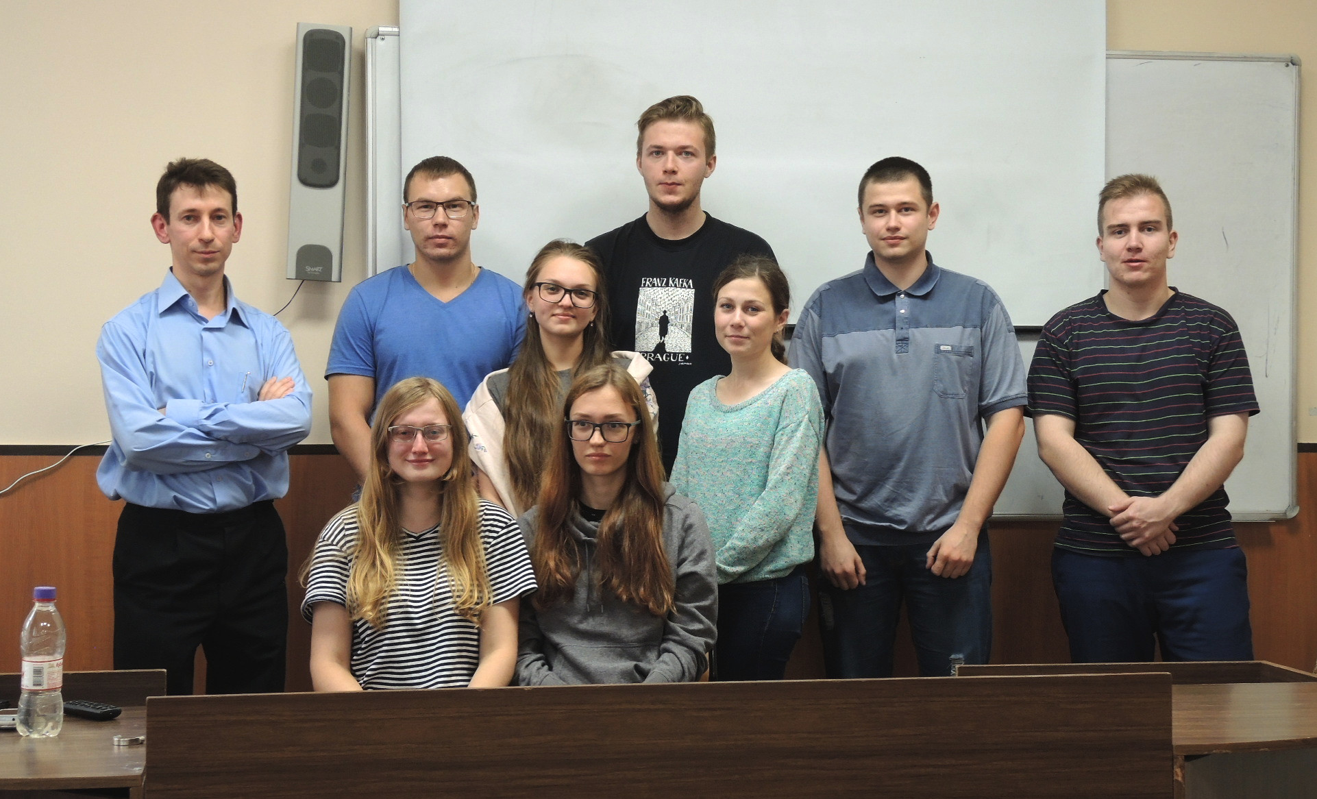 File Petrsu Wiki Students 2017 Color Jpg Wikimedia Commons